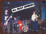 beatjunkies1999