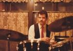 billysanders_charles_1982