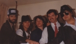 billysider01band_1982