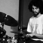 Brandon Valdivia02_2009