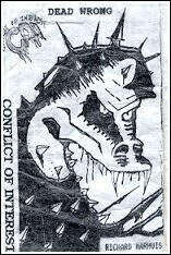 conflictofinterest02_1991