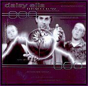 daisyellamojo_2003cover