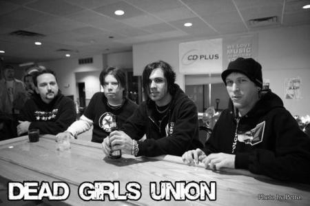deadgirlsunionband_2005