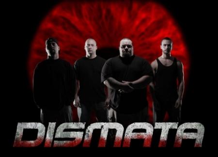 dismata_2009