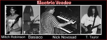 electricvoo1999
