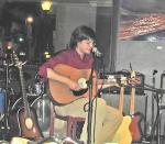 Eric Welton01_2008