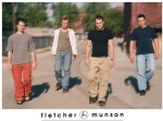 fletchermunson_band_2003