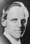 GeoffreyOHara_1918