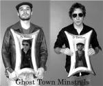 ghosttown02_2006