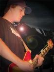greys_02_2005