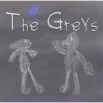 greyscover_2005