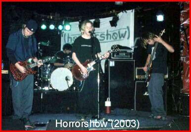horrorshow2003