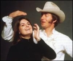 ianandsylvia_early_02_1965
