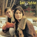 ianandsylvia_early_1965