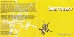 janettheory01_2001