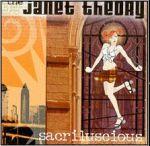 janettheory01_2003