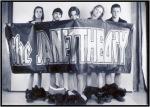 janettheory02_2003