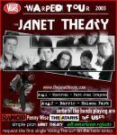 janettheory03_2003