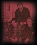janettheory1999