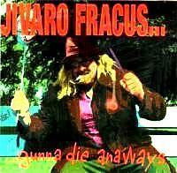 jivarofracus1993