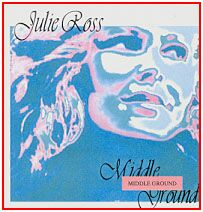 julieross_cdcover_1999