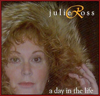 julieross_cdcover_2004