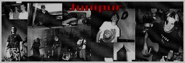junipur_band1998