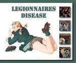 legionnaires_diseasecdcover1