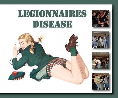 legionnaires_diseasecdcover2