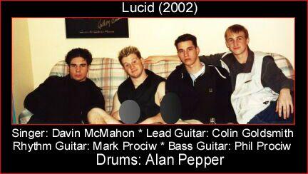 lucid-2002
