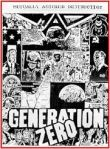 mad_generationzero_1989