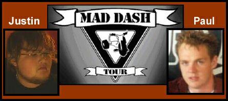 maddtour2002