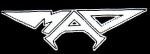 madl_logo_1988