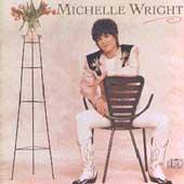 michelle-wright1990
