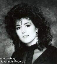 michellewright_1988