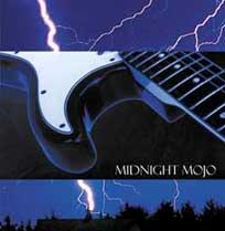 midnightmojo_1999_cdcover