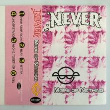 never_1995_cover
