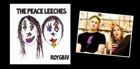 peaceleaches_2009