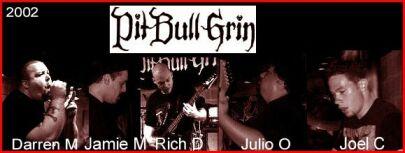 pitbullgrin2002