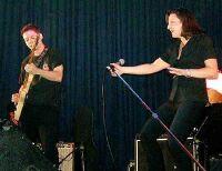 robinbanks-band_1997