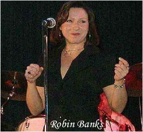 robinbanks_1997