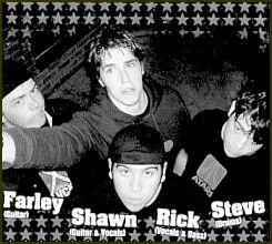 roomwithoutband2002