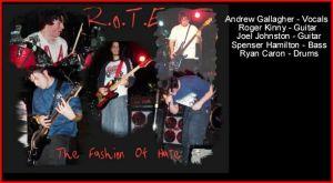 rote_band2003