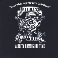 ruthless_2008-02