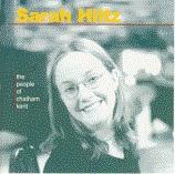 sarahhiltz2000
