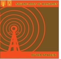 squarerootofm_outerspace_2005