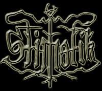 stimotik2000
