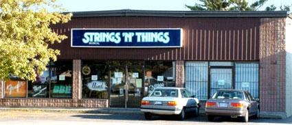 stringsandthiongs_1972