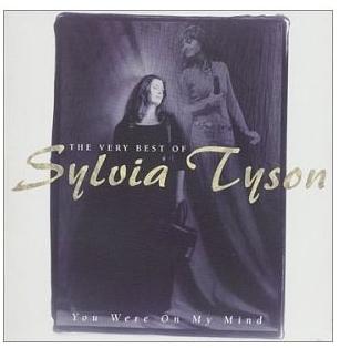 sylvia wright