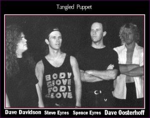 tangledpuppet1996